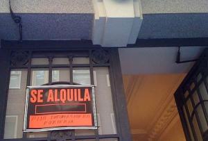 Cómo elegir una inmobiliaria en Valladolid