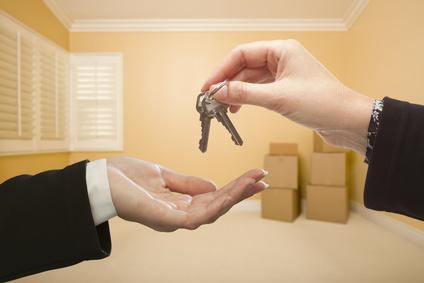 Alquilar seguro: No tan dificil si se sabe como